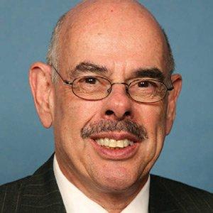Henry A. Waxman